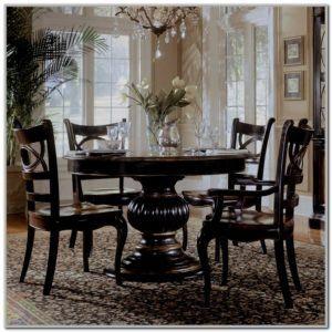 Cheap Dining Room Sets Tulsa Pedestal Dining Table Cheap Dining Room Sets Ashley Dining Table