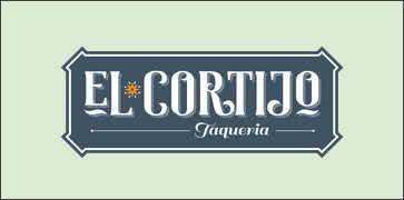 El Cortijo Taqueria Y Cantina Burlington Vt Diners Drive Ins
