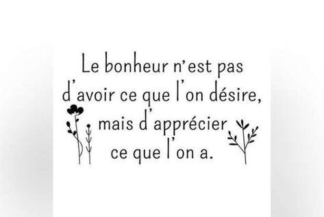 Une Citation Sur Le Bonheur Pinterest Citation Sur Le Bonheur