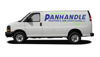 Being The Best Full Service Heating Air Conditioning Company