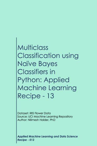 Dsr 013 Icon Data Science Learning Problems Machine Learning