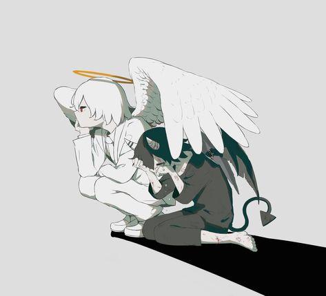 """アボガド6 on Twitter: """"同情… """""""