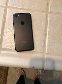used jet black iphone 7 plus for sale