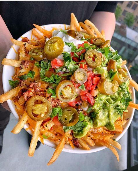 126 Best Food Images Food Yummy Food Food Drink