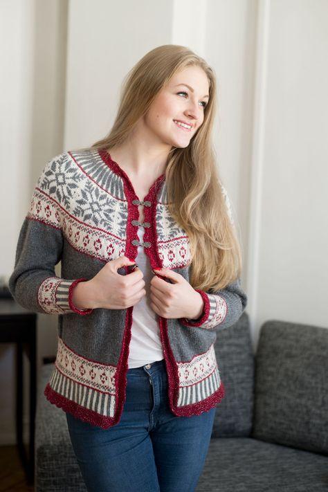 De 60+ beste bildene for Kofter og gensere i 2020   gensere