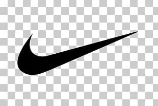 Swoosh Nike Logo Just Do It Sneakers Png Clipart Advertising Air Jordan Basketballschuh Black And White Brand Free Png Download Nike Logo Nike Just Do It