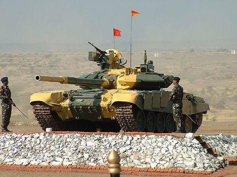أقوى 10 جيوش في العالم من حيث العد ة والعتاد The Most Powerful Armies In The World In Terms Of Preparing Gear Indian Army India Facts Military History