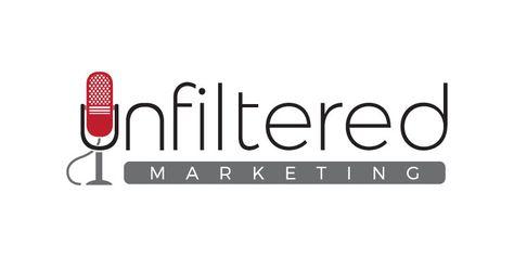 What We Write | SJC Marketing