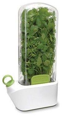 Herb saver!