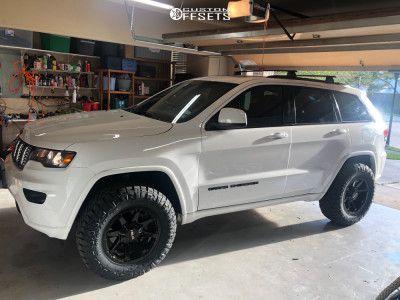 2020 Sting Grey Jeep Grand Cherokee Altitude 4x4 Stock 20032 V6 Nav Backup Cam Park Assi In 2020 Jeep Grand Cherokee Accessories Jeep Grand Cherokee Jeep Grand
