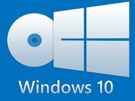 Microsoft Windows 10 Home Microsoft Key Global Windows 10 Windows Windows Registry