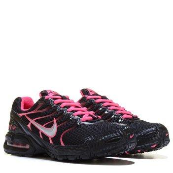 womens air max torch 4 running shoe