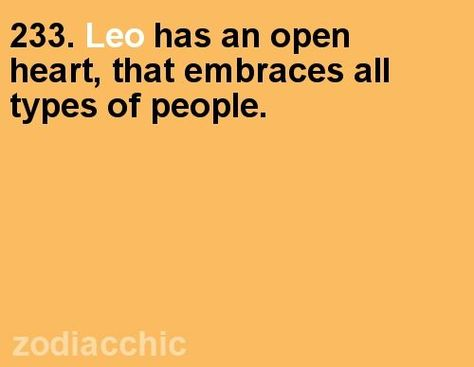 i like being a leo | Zodiac Facts | ♌ I Love Being A Leo! ♌