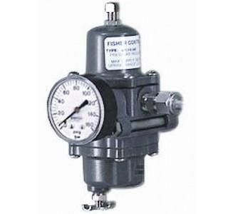 67cfr 38 V Vp Pressure Regulator Fisher Regulators Fisher Pressure