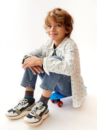 1028 Best Kid's Fashion images in 2020 | Kids fashion