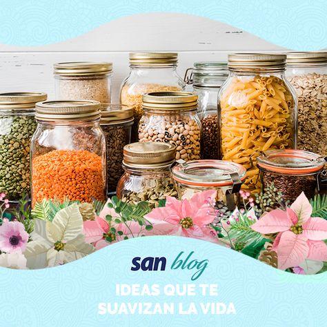 El Blog De Sandra