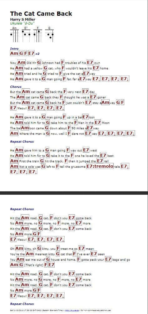 Pin By Learn Guitar Today On Guitar Lessons    Guitars