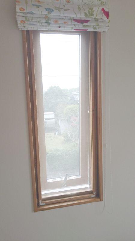 網戸を自作 Diy初心者でも簡単に木製の枠を作る方法 網戸