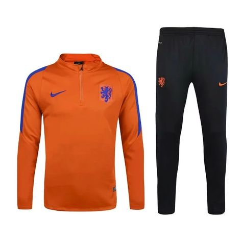 LISIMKE Kids Long Sleeve Soccer Tracksuit Track Jacket with Pants Youth Training Suit Football