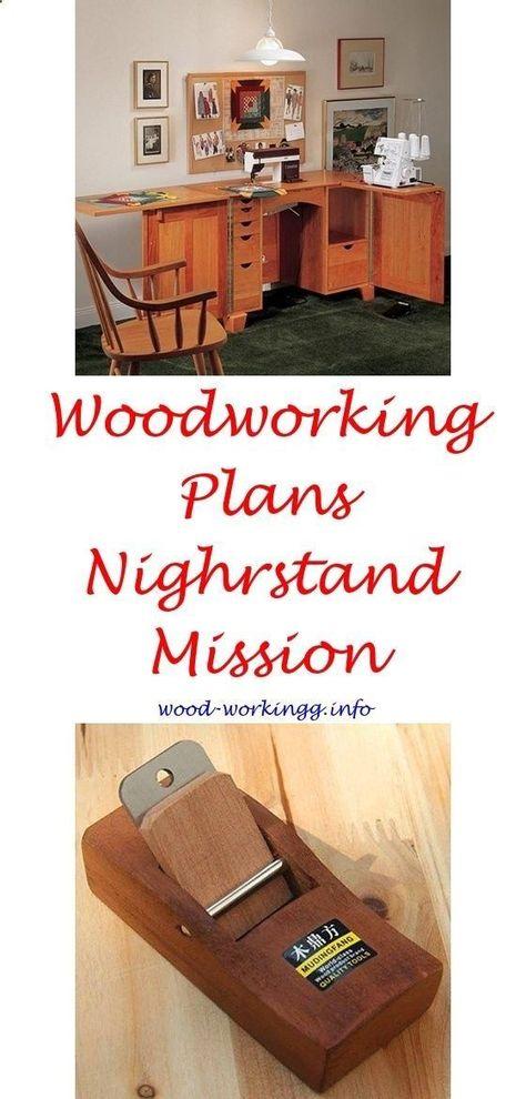 Hashtaglistall In One Woodworking Machine Best Woodworking Bench Woodworking Classes Orlando Fl H Woodworking Plans Diy Cabinet Woodworking Plans Woodworking
