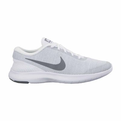 Womens running shoes, Nike flex