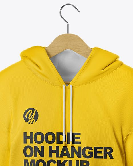 Download Hoodie Mockup Front View Present Your Design On This Mockup Includes Special Layers And Smart Objects For Your Creati In 2021 Hoodie Mockup Clothing Mockup Hoodies