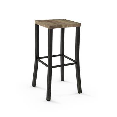 Fantastic Birdrock Home Rush Weave 24 Counter Height Bar Stool Inzonedesignstudio Interior Chair Design Inzonedesignstudiocom