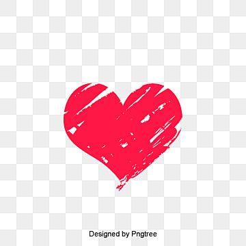 Contorno De Coracao De Vetor De Formas De Coracao Coracao Formato De Coracao Desenho Atividade Imagem Png E Psd Para Download Gratuito Heart Outline Pink Heart Background Free Clip Art