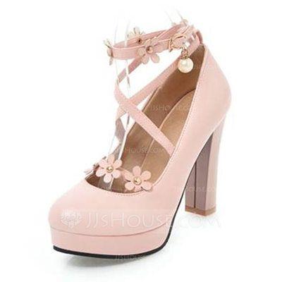 zapatillas imitacion converse mujer con plataforma
