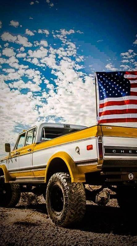 Diesel Truck Wallpaper In 2021 Diesel Trucks Trucks Monster Trucks