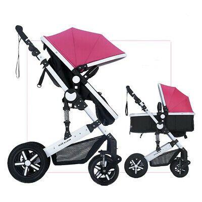 10+ Lightweight stroller for toddler uk ideas
