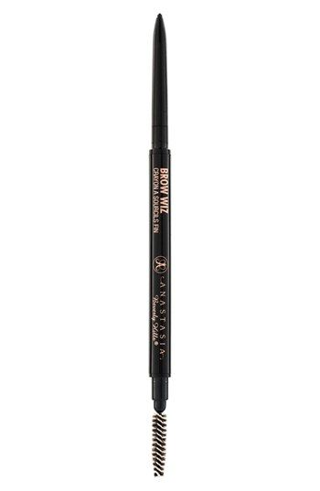 Anastasia Beverly Hills 'Brow Wiz' Mechanical Brow Pencil available at #Nordstrom