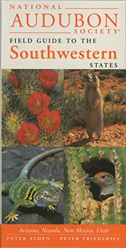 81ec17ffb841cc8f5b53edd5906a0b9a - Arizona Master Gardener Manual Pdf Download