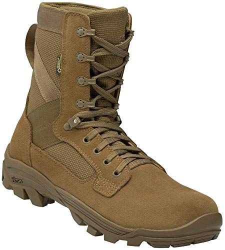 New Garmont T8 Extreme Gtx Tactical Boot Mens Winter Clothing 189 99 From Top Store Favoritetopfashion Tactical Boots Military Boots Boots
