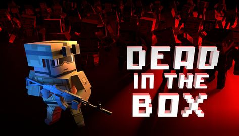 Download Dead In The Box Mod Apk V1 0 2 Android Gratis Android