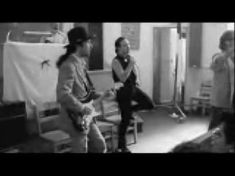 U2 - I Still Haven't Found What I'm Looking (Rattle and Hum) --- love