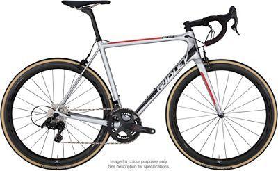 Pinnacle Arkose D3 2020 Gravel Bike Cyclocross Bike Gravel Bike