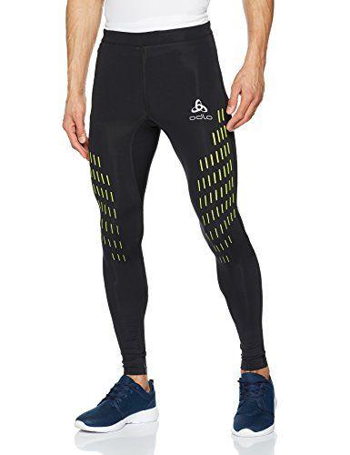 Herren Tights Sport Fitness Gym Jogging Hosen Trainingshose Leggings Leggins