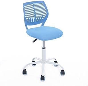 Schreibtischstuhl Burostuhl Stuhl Hohenverstellbar Schreibtischstuhl Burostuhl