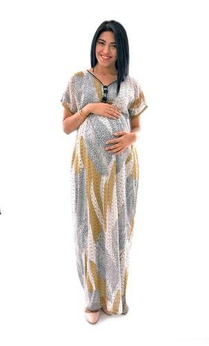 فستان حوامل M4m Fashion Fashion How To Wear Dresses
