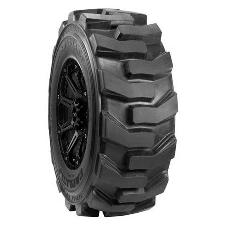 Carlisle Ultra Guard 12 16 5 Bsw Tires For Sale Carlisle Ebay