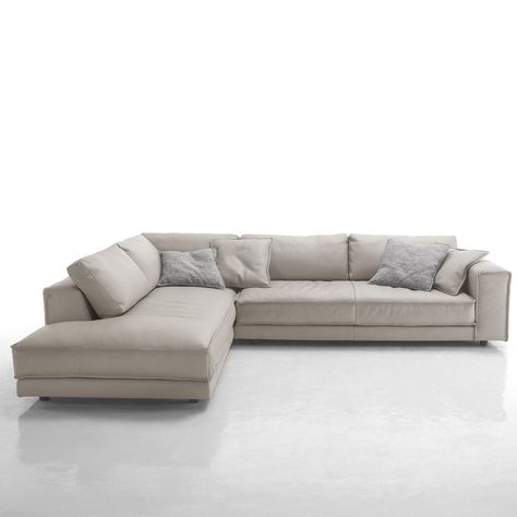 very attractive italian sofa designers. Attractive Grey Sofas Of Click The Above Image To Enlarge For Furniture  Morgan St Pinterest Corner Living rooms and Room