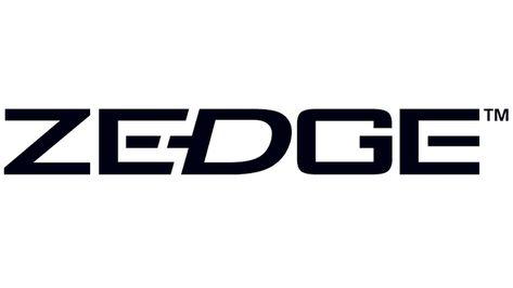 new song ringtone zedge download