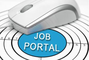 Labour_Ministry Ties Up With Top Job Portals For National Career ...