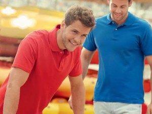 Fb Img 1584187774624 Mens Tops Polo Shirt Mens Polo