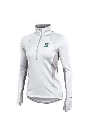 7d057bdd39b4 Shop Michigan State Spartans