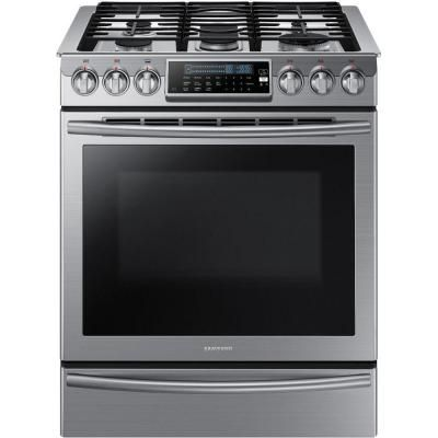 15 best Kitchen Appliance Repair Glendale images on Pinterest - sears appliance repair sample resume