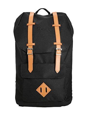 Laptop Rucksack 15,6-17 Zoll,Student,Camping,Wandern Rucksack,Damen,Herren