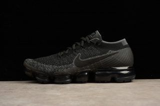 New Style Nike Air VaporMax Flyknit