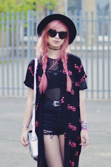   Amy Valentine